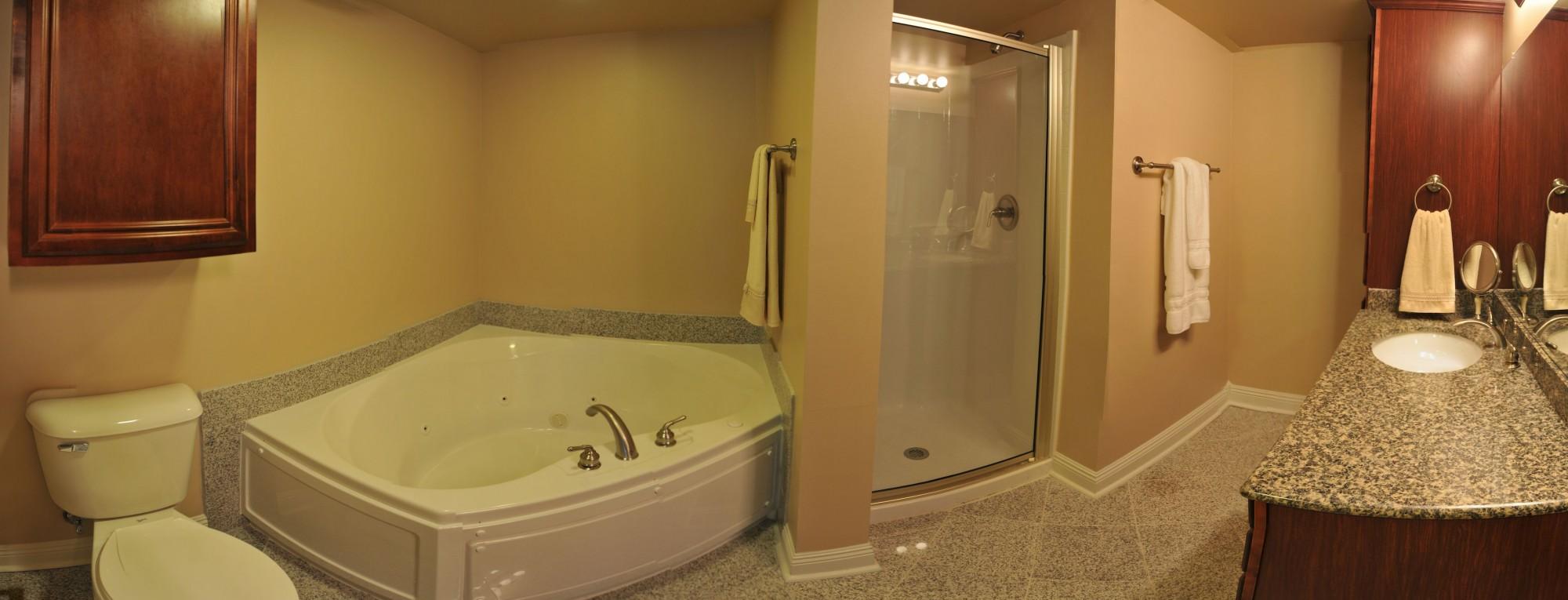 Kailas Companies bathroom-panoramic-compressor